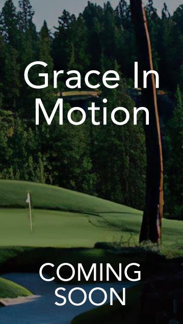 grace-in-motion